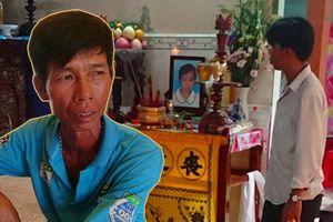 Đứt dây điện khiến 6 học sinh thương vong: Đám hỏi chị gái thành lễ tang em trai