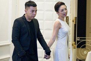 Rộ tin đồn Tóc Tiên ra Hà Nội, bí mật đính hôn cùng Hoàng Touliver