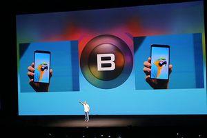 Số lượng đặt mua Bphone 3 đúng như kế hoạch và kỳ vọng của Bkav