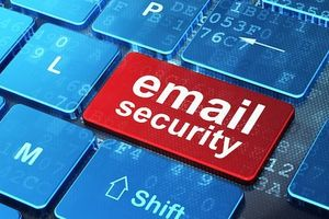 Cảnh báo nguy cơ email bị hacker tấn công