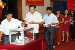 Lạng Sơn: Vận động ủng hộ Quỹ 'Vì người nghèo'