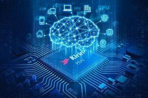 Huawei Mate 20 Pro tích hợp chip 7nm sẽ ra mắt trong tháng 10