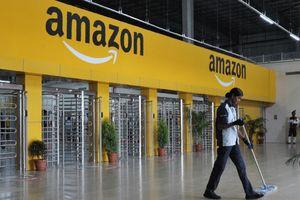 AI tuyển dụng của Amazon kỳ thị ứng viên nữ