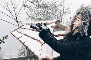 Lạnh 'chồng' lạnh, thời tiết mùa đông năm nay có gì bất thường?