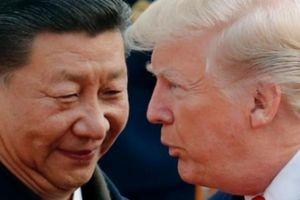 Chiến tranh thương mại Mỹ-Trung: Kịch bản tồi tệ nhất