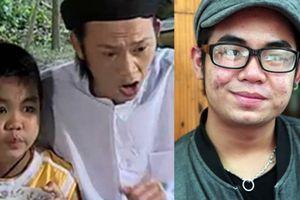 'Thần đồng' bé Châu hát nhạc người lớn gây tranh cãi một thời giờ ra sao?
