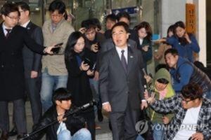 Hàn Quốc và Triều Tiên bắt đầu đàm phán cấp cao