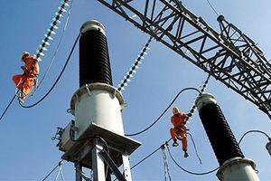 Năm 2019 có thể sẽ điều chỉnh lại giá điện do chi phí của ngành điện lực tăng cao