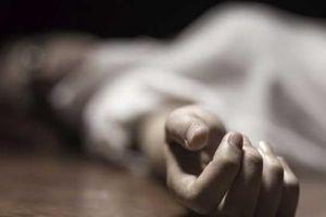 Điều tra vụ 'một phụ nữ tử vong sau khi làm việc tại trụ sở công an'