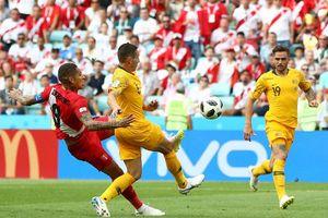 Lịch thi đấu, dự đoán tỷ số các trận giao hữu quốc tế hôm nay 15.10
