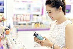 Liệu có nên thử sản phẩm trước khi đưa đến người tiêu dùng Việt không?