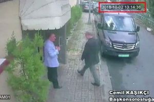 Vua Ả Rập Xê Út ra lệnh điều tra nội bộ vụ nhà báo mất tích