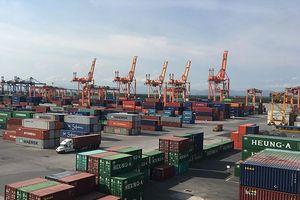 Phế liệu nhập khẩu: Càng siết càng... tăng vọt