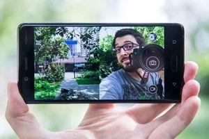 Giá 4,8 triệu đồng, Nokia 5.1 Plus có đáng mua?