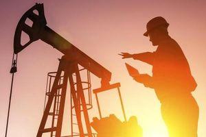 Giá dầu thế giới 15/10: Căng thẳng Mỹ - Saudi Arabia đẩy giá dầu tăng mạnh