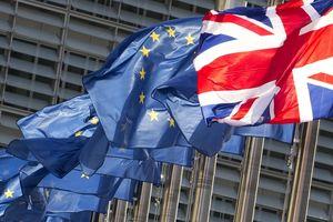 Tuần lễ quyết định với nước Anh và châu Âu
