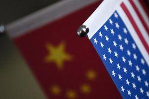 Việt Nam có thể rơi vào trạng thái 'rủi ro lưỡng cực' trong cuộc chiến thương mại Mỹ - Trung