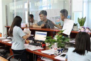 Lạng Sơn: Bài toán khó trong thu hồi nợ đọng thuế