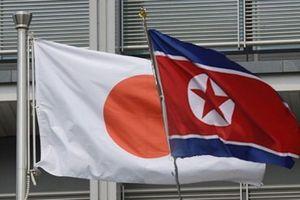 Triều Tiên khẳng định nhượng bộ nhiều với Nhật Bản về vấn đề bắt cóc