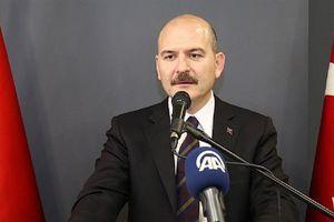 250 quan chức địa phương cấp cao bị đình chỉ công tác