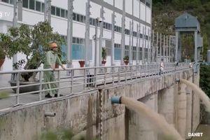 Hậu duệ mặt trời Việt Nam tập 17-18: Thảm họa trên đảo, đội y sĩ rơi vào thế khó khăn