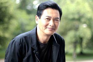 Tài tử 'keo kiệt' nhất làng giải trí Trung Quốc quyên góp tài sản hơn 700 triệu USD làm từ thiện?