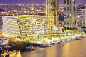 Thái Lan tìm cho được nam châm 'hút' tiền du khách