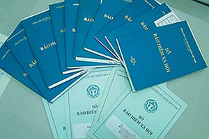 Vi phạm trong lĩnh vực bảo hiểm: Luật đã có vẫn khó thực thi