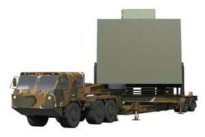 Hàn Quốc dừng thử hệ thống tên lửa L-SAM vì Triều Tiên?