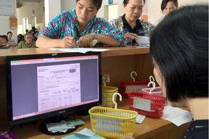 Thanh Hóa: Phần mềm VNPT-HIS phục vụ ngành Y tế và người dân hiệu quả