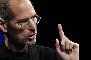Những bài học từ Steve Jobs dành cho các nhà khởi nghiệp