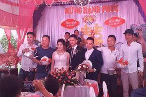 Điểm mặt những món quà cưới có 1-0-2 khiến cô dâu chú rể ai cũng sững sờ trong ngày trọng đại