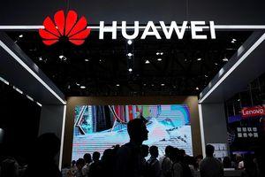 Mỹ kêu gọi Canada 'tẩy chay' Huawei