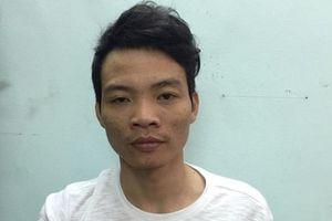 Hà Nội: Triệt phá băng nhóm mua bán nội tạng người trên mạng xã hội