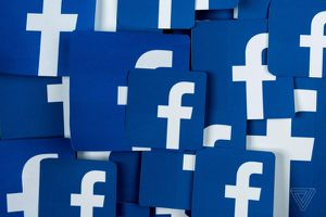 29 triệu tài khoản Facebook bị đánh cắp thông tin