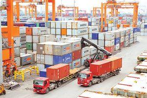 Thương mại tăng tốc, xuất siêu của Việt Nam vượt 6 tỷ USD