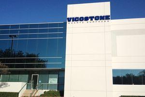 Công ty Vicostone bị phạt, truy thu thuế gần 4,6 tỷ đồng