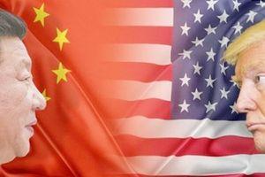 Cuộc thương chiến Mỹ - Trung từ một góc nhìn khác