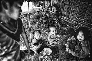 Gia hạn thời gian nhận tác phẩm Cuộc thi ảnh Chăm sóc sức khỏe ban đầu