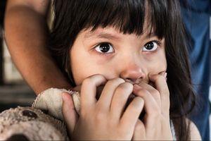 Cảnh sát Mỹ tìm thấy 123 trẻ em bị bắt cóc chỉ trong một ngày