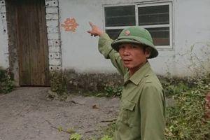 Quảng Ninh: Lãnh đạo 'mọc' ra lý do 'kết hôn' cho dân khi GPMB?