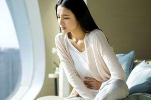 Ăn kiêng quá mức khiến bạn phải đối mặt với hàng loạt vấn đề sức khỏe