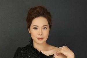 Doanh nhân Trần Thu Thủy là chủ sở hữu duy nhất của Saigon Smile Spa