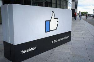 Điều gì xảy ra khi người dùng Facebook có thể di chuyển dữ liệu sang một nền tảng khác?
