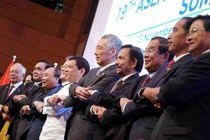 22 năm ASEM là bánh xe động lực cho hợp tác Á - Âu