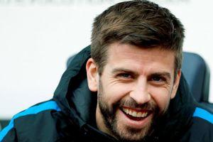 Barcelona mang 'tấm khiên thủng' đến trận Siêu kinh điển