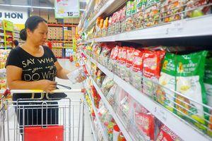Hàng Việt chịu áp lực từ 'sân nhà'