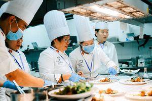 Xét tặng danh hiệu nghệ nhân ẩm thực: Quy chế bất cập, bỏ sót người tài