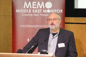 Ả Rập Saudi có thể đỗ lỗi cho quan chức tình báo trong vụ nhà báo mất tích