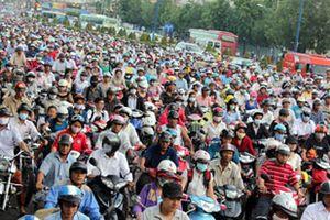 Hà Nội: Ban hành kế hoạch tổng điều tra dân số và nhà ở năm 2019